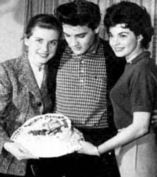 Enjoyable Happy Birthday Elvis Coffee Snobology Birthday Cards Printable Opercafe Filternl